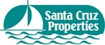 Logo For Sandy Kaplan  Real Estate